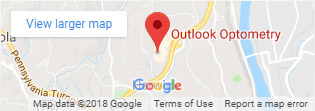 location map google